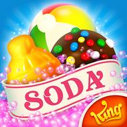CandyCrushSodaSagaSummer-appicon
