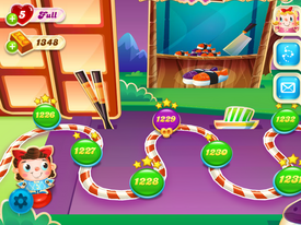 Candy Sushi Stand1.png