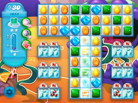 Level 1083(7).png