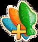 Bonus fish x3