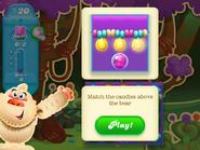 BubbleLevels Instruction 2