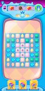 Kimmy's Arcade level 4-5