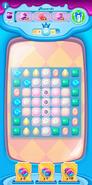 Kimmy's Arcade level 4-9