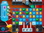 Level 1579(t).png
