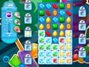 Level 1863(t).png