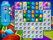 Level 560(t3).png