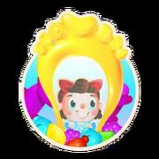 Magic Mirror icon.png