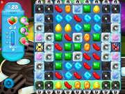 Level 1661(t2).png