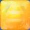 Yellowstripeh(h2)