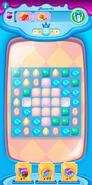Kimmy's Arcade level 2-3