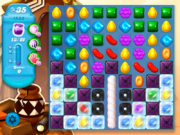 Level 1533(t2).png
