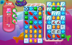 Level 1903(2) Mobile.png