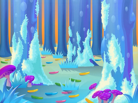 Frosting Forest background.png