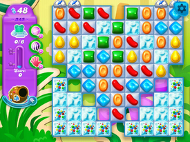 Level 345(10) (6 bears).png