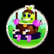 Gumdrop Acres icon.png