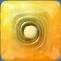 Swirl(h2)