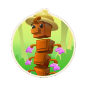 Jujube Jungle icon.png