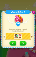 Treasure Hunt 5 Rewards-Reward 2 v2