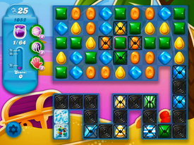 Level 1052(4).png