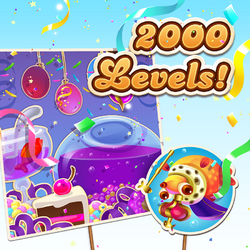 2000 Levels cover.png