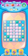 Kimmy's Arcade level 2-9
