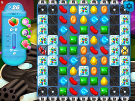 Level 1661(2).png