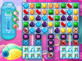 Level 1708(4).png