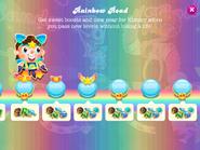 Rainbow Road info2