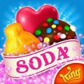 CandyCrushSodaSagaValentine-appicon
