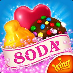 CandyCrushSodaSagaValentine-appicon.png