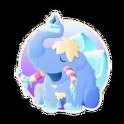 Gooey Glacier icon.png