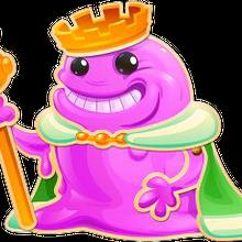 Happy bubblegum troll.png