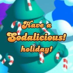 Have a Sodalicious holiday pic.jpg