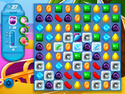 Level 1056(t2).png