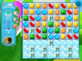 Level 447(3) (17 bears).png