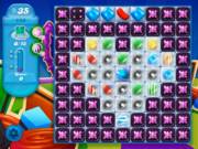 Level 556(t2).png