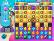Level 1371(t2).png