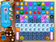 Level 1538(t).png