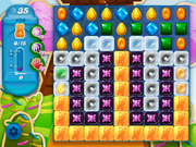Level 490(t3).png