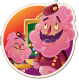 Flossy Foyer icon.png
