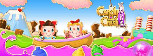 Candy-Crush-Soda-Saga.png