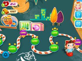 Persipan Playground3.png