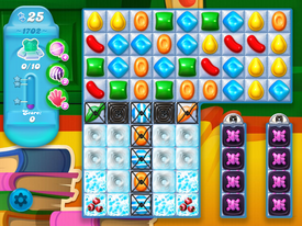 Level 1702(3).png