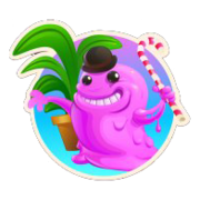 Home Sticky Home icon.png