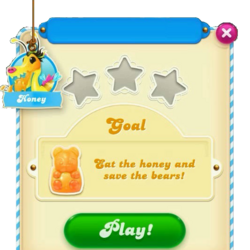 Honey Goal.png