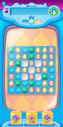 Kimmy's Arcade level 4-1