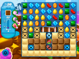 Level 1040(2).png
