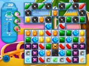 Level 1060(t4).png