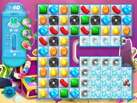 Level 1071(11).png