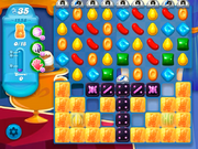 Level 1558(t2).png